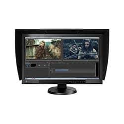 """Eizo 27"""" Monitor CG279X Rental"""