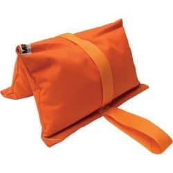 Sandbags Rental