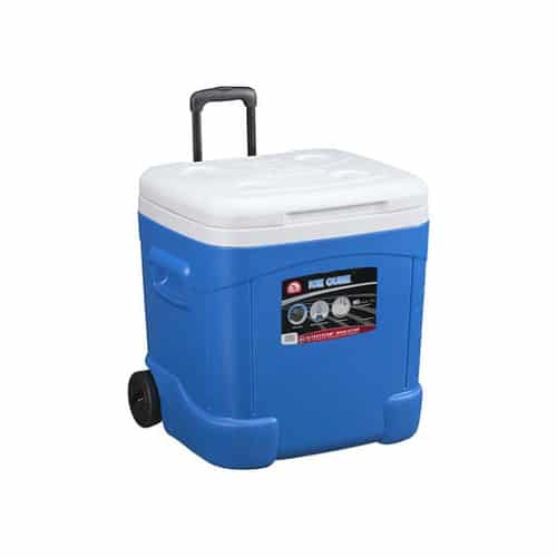 60 Qt Cooler Rental