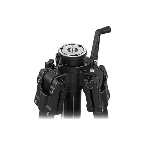 MANFROTTO_161MK2B_top