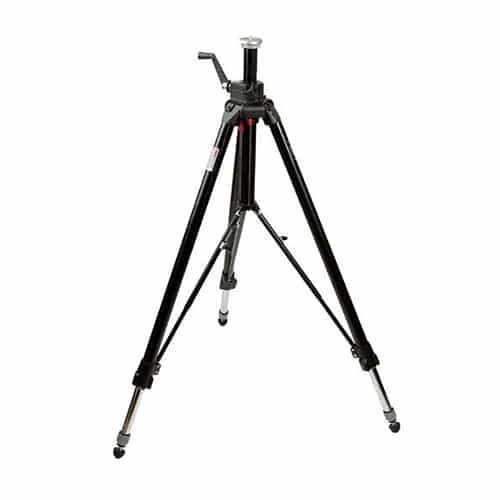 Manfrotto 3251 Auto Tripod Rental