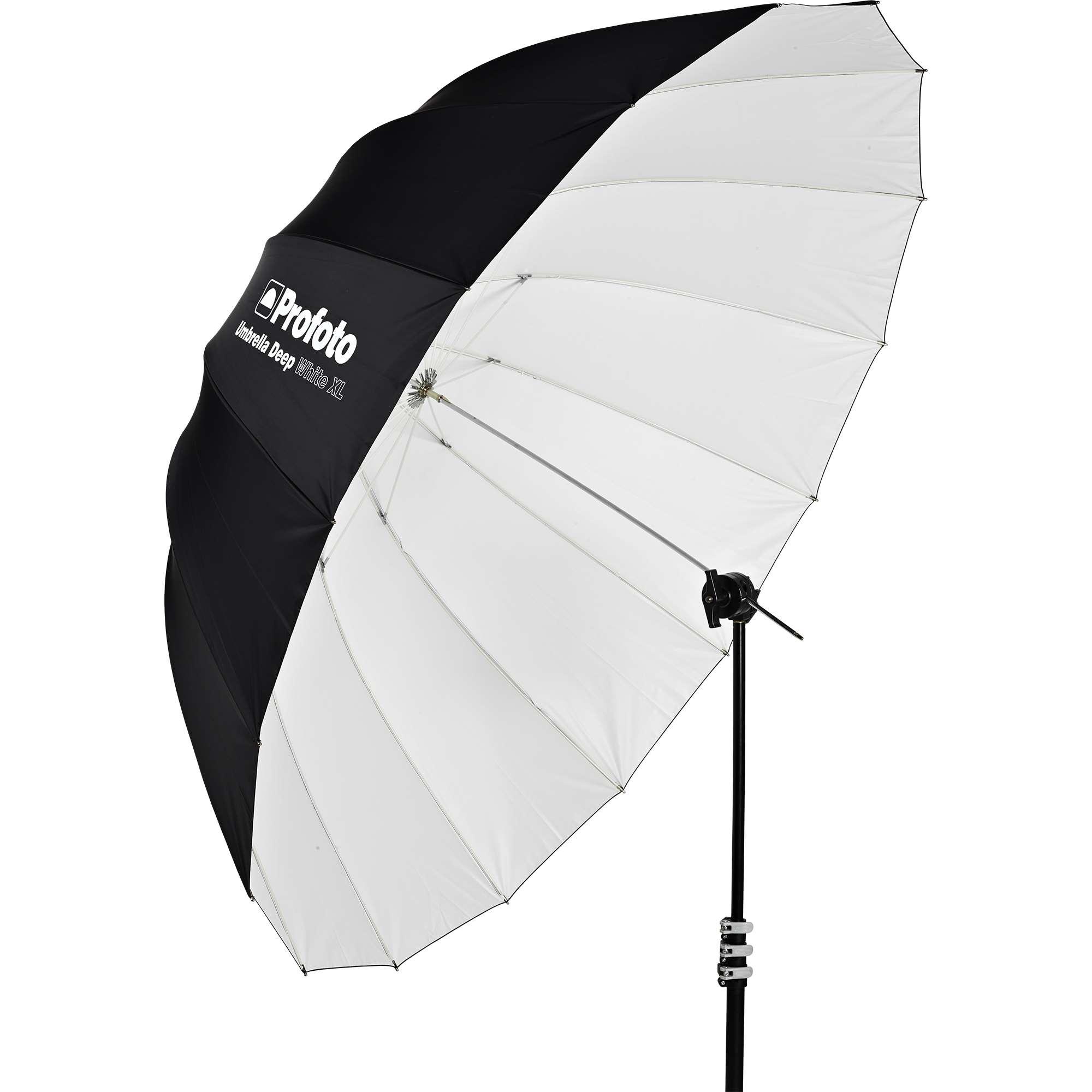 Profoto XL Deep White Umbrella
