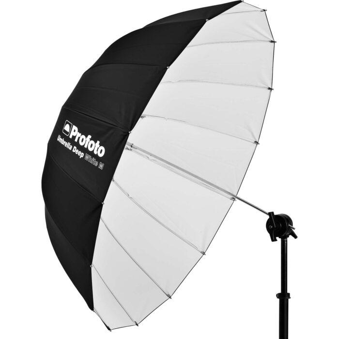 Profoto M Deep White Umbrella