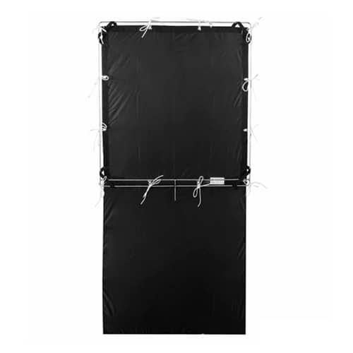 4x4 Ultrabounce Black