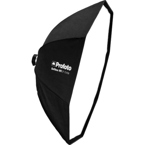 Profoto 5' Octa Softbox Rental