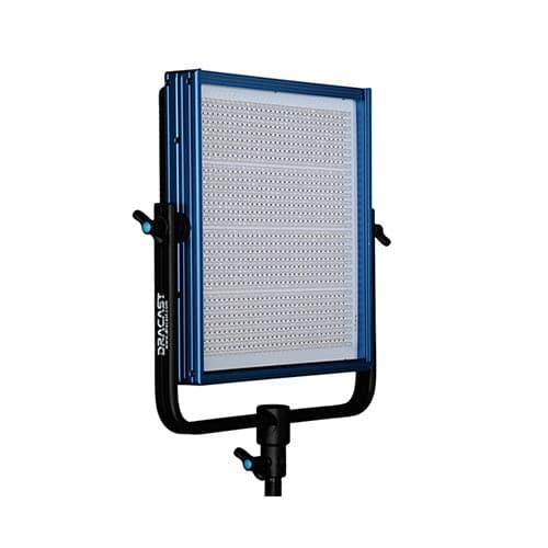 Dracast 1x1 LED Rental