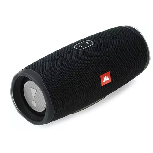 JBL Charge 4 Bluetooth Speaker Rental