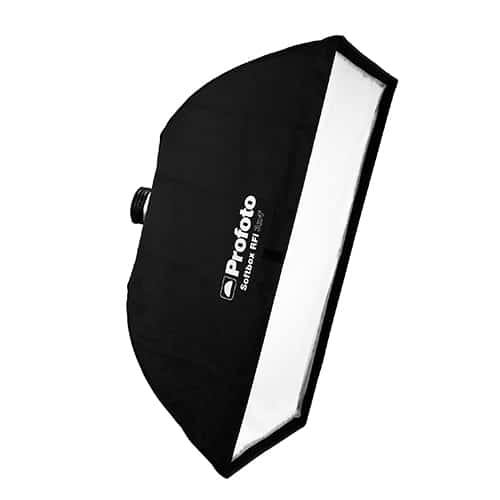 Profoto RFI 3x4 Softbox Rental