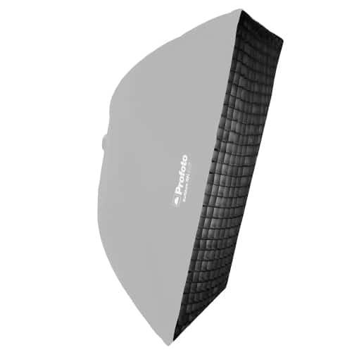 Profoto RFI Softgrid 4x6 rental