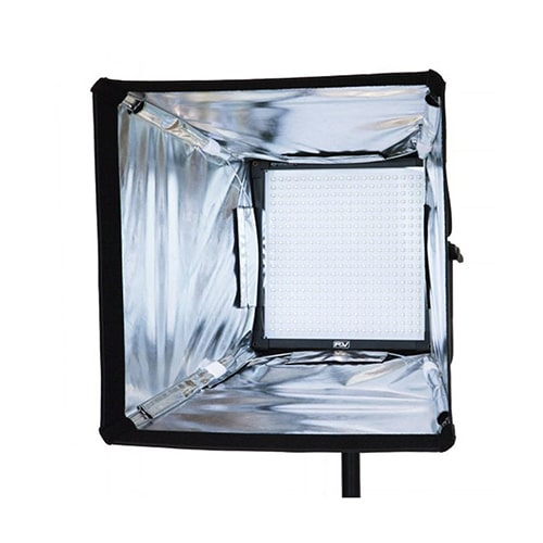 KS-1 Soft Box Rental