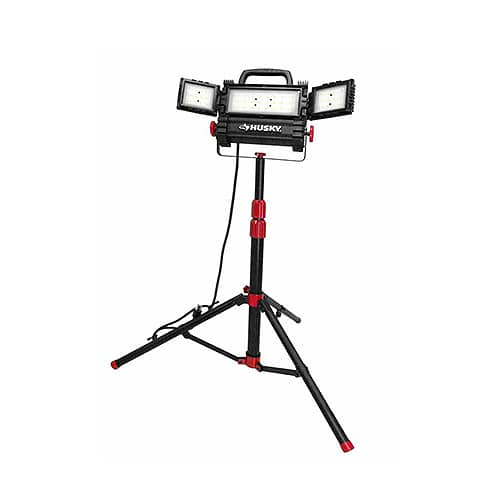 LED Work Lamp Rental