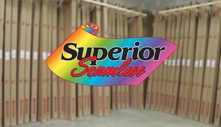 Superior Paper Pro Gear Orlando