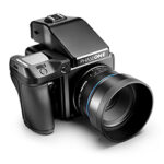 Phase One XF Camera System Rental