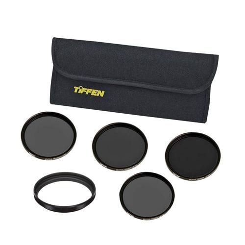 ND Filter Kit
