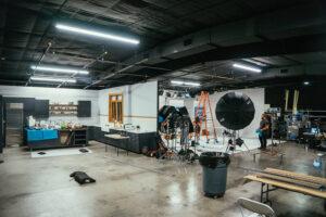 NFocus Studio