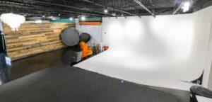 Orlando Photo Studio
